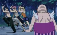 Fairy Tail Episodes 31 Wide Wallpaper