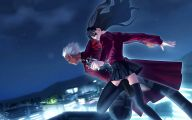 Fate Stay Night H Scenes 14 Cool Wallpaper