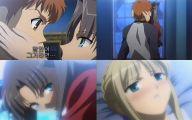 Fate Stay Night H Scenes 18 Anime Wallpaper