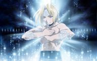 Fullmetal Alchemist Movies 15 Cool Wallpaper