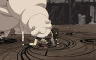 Fullmetal Alchemist Movies 23 Anime Background