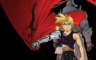 Fullmetal Alchemist Movies 24 Cool Wallpaper