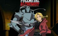 Fullmetal Alchemist Movies 29 Free Hd Wallpaper