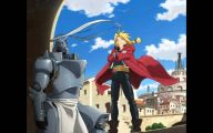 Fullmetal Alchemist Movies 33 Cool Hd Wallpaper