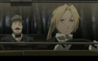 Fullmetal Alchemist Movies 34 Desktop Background