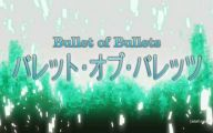 Gun Gale Online Episode 1 English Dub 18 Anime Background