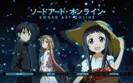 Gun Gale Online Episode 1 English Dub 26 Desktop Background