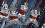 Kill La Kill Episode 19 2 Widescreen Wallpaper