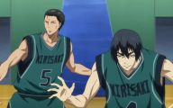 Kuroko's Basketball English Dub 34 Cool Wallpaper