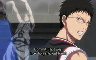 Kuroko's Basketball English Dub 40 Hd Wallpaper