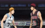 Kuroko's Basketball English Dub 42 High Resolution Wallpaper