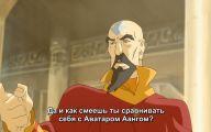 Legend Of Korra Season 1 10 Anime Wallpaper