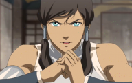 Legend Of Korra Season 1 14 Free Wallpaper