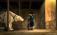 Legend Of Korra Season 1 15 Background Wallpaper