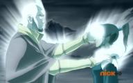 Legend Of Korra Season 1 16 Desktop Background