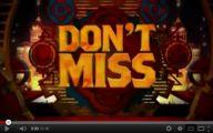 Legend Of Korra Season 1 17 Desktop Wallpaper