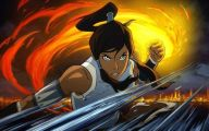 Legend Of Korra Season 1 26 Free Hd Wallpaper
