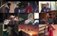 Legend Of Korra Season 1 32 High Resolution Wallpaper