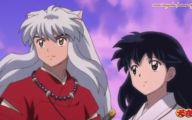 List Of Inuyasha The Final Act Episodes 1 Desktop Wallpaper