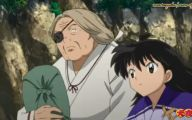 List Of Inuyasha The Final Act Episodes 2 Cool Hd Wallpaper