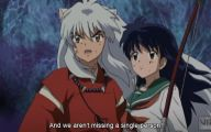 List Of Inuyasha The Final Act Episodes 24 Free Wallpaper