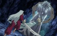 List Of Inuyasha The Final Act Episodes 39 Free Wallpaper
