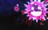 Mirai Nikki Another World 21 Widescreen Wallpaper