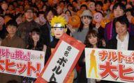Naruto Bolt 22 Wide Wallpaper
