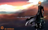 New Bleach Series 2014 15 Desktop Background