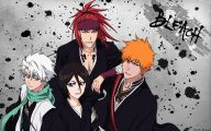 New Bleach Series 2014 17 Free Wallpaper
