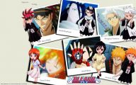New Bleach Series 2014 19 Desktop Wallpaper