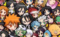 New Bleach Series 2014 3 Background Wallpaper