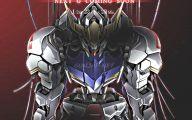 Next Gundam Series 2015 1 Free Wallpaper