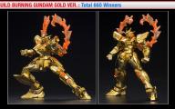 Next Gundam Series 2015 17 Desktop Background