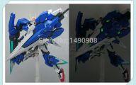 Next Gundam Series 2015 2 High Resolution Wallpaper