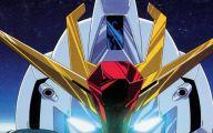 Next Gundam Series 2015 20 Desktop Background