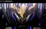 Next Gundam Series 2015 24 Desktop Background