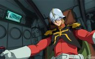 Next Gundam Series 2015 28 Desktop Background