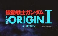 Next Gundam Series 2015 31 Desktop Background