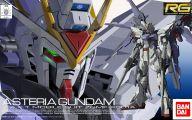 Next Gundam Series 2015 32 Cool Hd Wallpaper