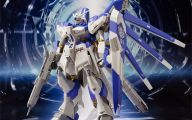 Next Gundam Series 2015 6 Wide Wallpaper