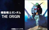 Next Gundam Series 2015 7 Background Wallpaper