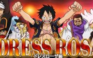 One Piece Episode List 10 Cool Hd Wallpaper