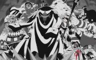 One Piece Episode List 20 Anime Background