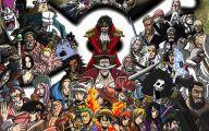 One Piece Episode List 26 Cool Hd Wallpaper