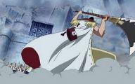 One Piece Episode List 3 Free Wallpaper