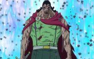 One Piece Episode List 33 Desktop Background