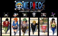 One Piece Episode List 36 Cool Wallpaper