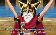 One Piece Episode List 4 Free Hd Wallpaper