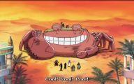 One Piece Episode List 7 Widescreen Wallpaper